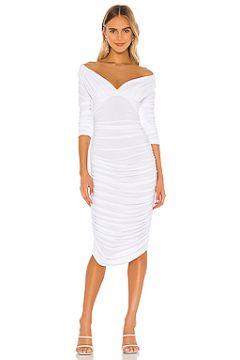 Платье tara - Norma Kamali(115071309)