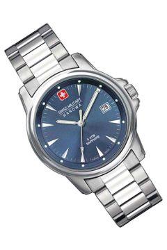 Наручные часы Swiss Military Hanowa(116553497)