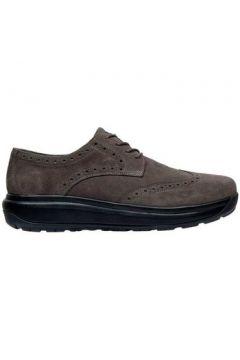 Chaussures Joya JEWEL FINE ETAPE 2 M(101756640)