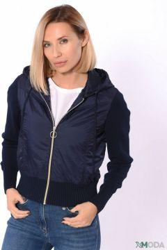 Куртка(114862611)