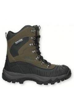 Bottes neige Chiruca Chaussures PATAGONIE Ref 44892(115596059)