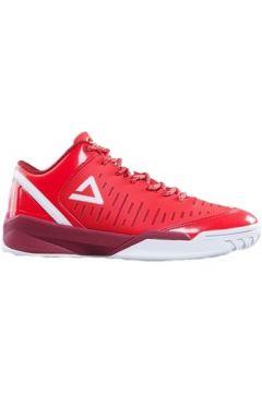 Chaussures Peak Chaussure de Basketball T(101755160)
