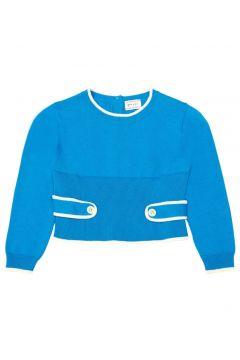 Pullover aus Pima-Baumwolle Hope(113867924)