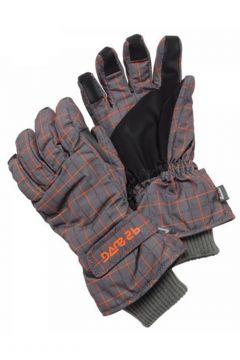 Dare 2b Paveway Glove Kayak Eldiveni(114001399)