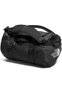 Sac de sport The North Face Base Camp Duffel S(115636406)