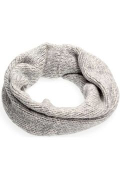Echarpe Wool co WO 4751(115633775)