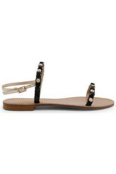 Sandales Versace - vrbs52(127982223)