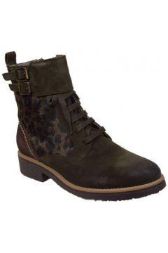 Boots Mkd hamilton(101663991)