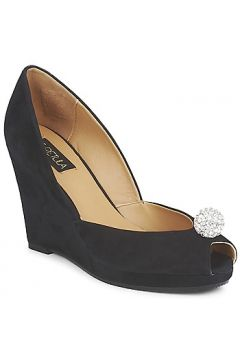Chaussures escarpins C.Petula YVONNE(115457580)