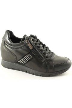 Chaussures IgI CO IGI-48107-NE(127858841)