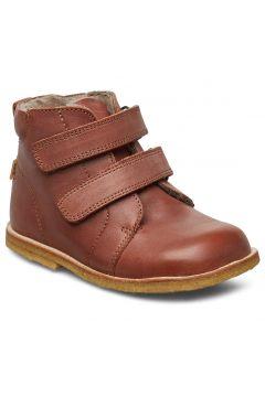 Tex Boot Stiefel Halbstiefel Braun BISGAARD(114162725)