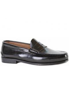 Chaussures Castellanos Artesanos -(98743590)
