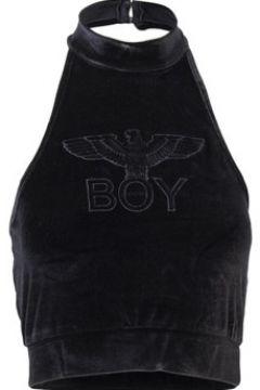 Blouses Boy London BLD1621(115495163)