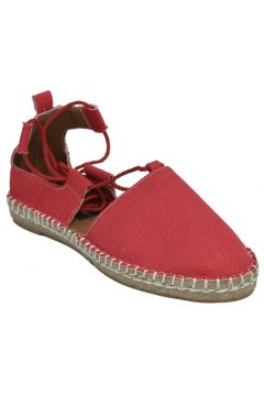 David Jones Espadril(116853829)