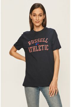 Russel Athletic - T-shirt(111124898)