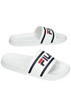 Fila Morro Bay Sandals wit(85197234)