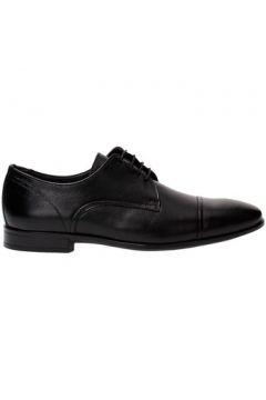 Chaussures Baerchi 4942(115569581)