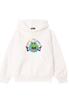 Sweatshirt(117379153)