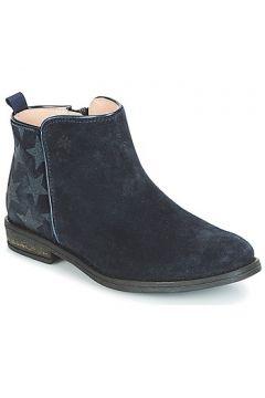 Boots enfant Acebo\'s LOLITA(115388252)