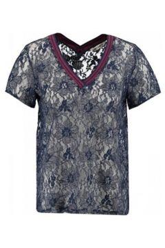 T-shirt Garcia Jeans TOP(115645660)