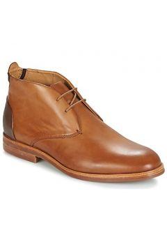 Boots Hudson MATTEO(115423921)