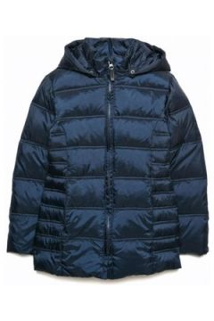 Blouson enfant Name it 13143881-Sky Captain(115497168)