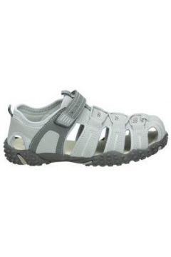 Sandales enfant Xti 55058.(115523985)
