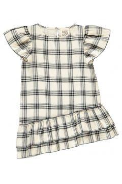 Asymmetrisches Kleid Allen(113611945)
