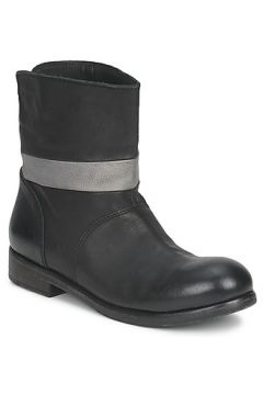 Boots OXS RAVELLO YURES(115384639)