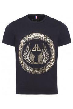 T-shirt Horspist Tee-shirt Paul(127918807)