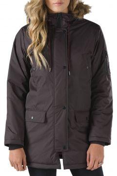 Куртка Fuego Parka MTE(119077934)