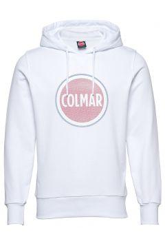 Sweatshirt Hoodie Pullover Weiß COLMAR(116920222)