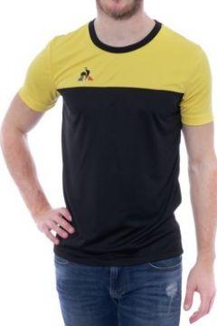 T-shirt Le Coq Sportif NÂ(115603776)