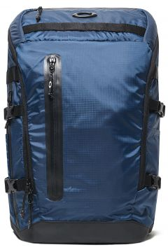 Sac à Dos Oakley Outdoor - Universal Blue(113755817)