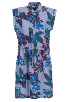 Robe Lee FLORAL DRESS(115418753)