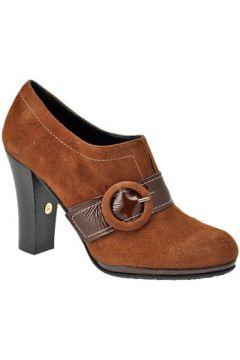 Chaussures escarpins Impronte Decoltè Tacco 100 Talons-Hauts(127857198)