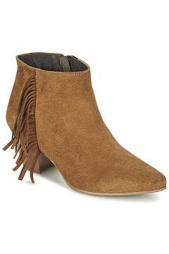 Boots Le Temps des Cerises DAKOTA(115385248)