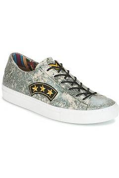Chaussures Felmini VERDE(88459681)