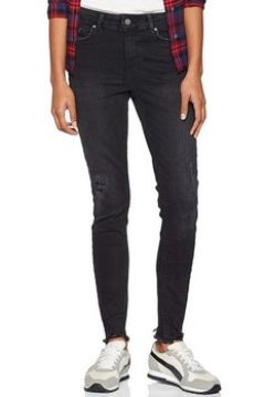 Jeans skinny Pieces DELLY(115645525)