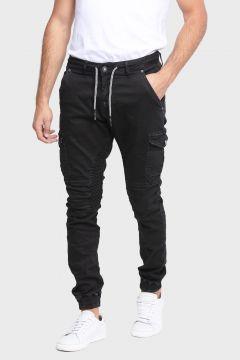 883 Police Mens Jeans Designer Moriarty ALD 409(122988873)