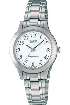 Casio LTP-1128PA-7B(80229120)