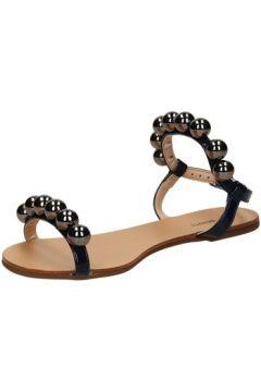 Sandales Schutz -(127923575)