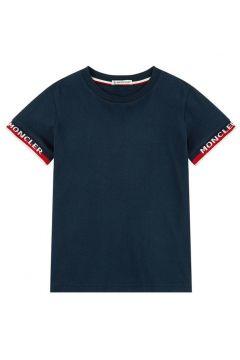 T-Shirt Maglia(117296275)