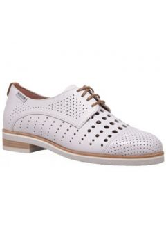Chaussures Mephisto pearl perf(115500938)