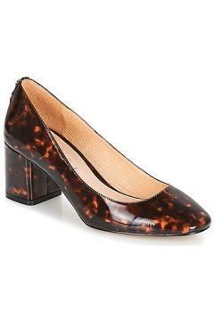 Chaussures escarpins Ravel BARTON(88685144)