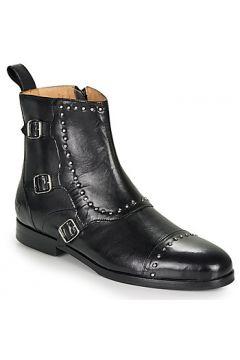 Boots Melvin Hamilton SUSAN(98710108)