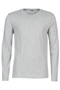 T-shirt Benetton MIRABAL(98520177)
