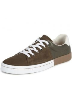 Chaussures PLDM by Palladium Flag Mix Sud(115483907)