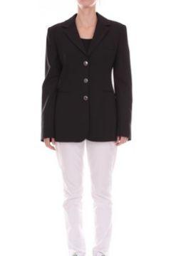 Vestes de costume Alberta Ferretti A05016627(101568783)
