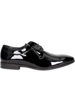 Chaussures Baerchi 4940/H(127911333)